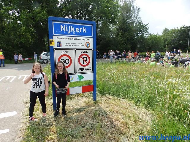 2016-05-28   Nijkerk 15 Km (47)