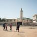 CommonSpaces_Casablanca_010616_Ramzy_