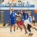 Boys Varsity Summer Basketball June 30