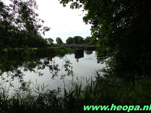 2016-06-15   Alkmaar 1e dag    27 Km  (35)