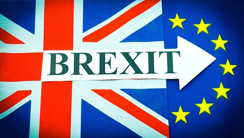 Brexit Documentaries BBC - Brexit The Movie Why UK Should Leave EU - Full Documentary 2016 | by elmufti93