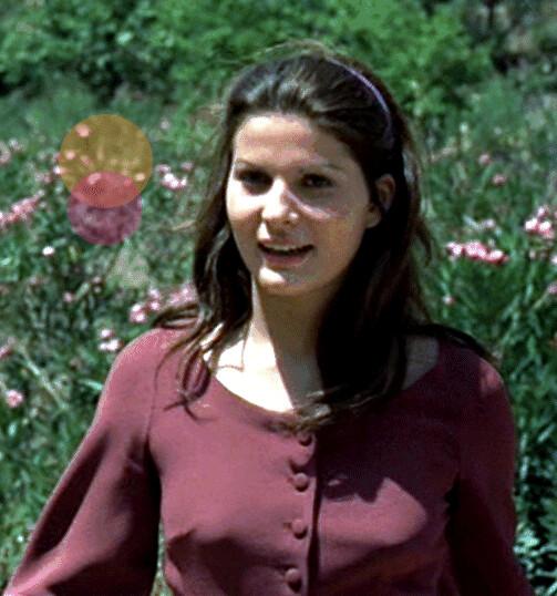 Chi è Simonetta Stefanelli: Età, Altezza, Peso, Instagam