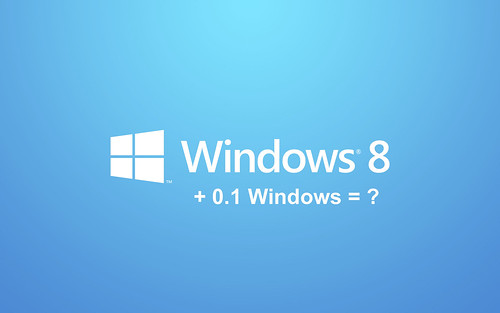 windows-8-logo-0.1