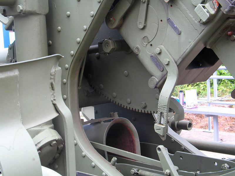 40mm Bofors (37)