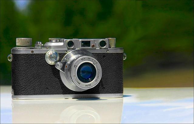 Leica_LZOS_50-Q1307g