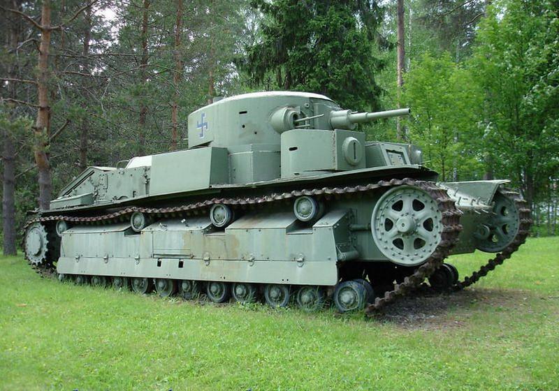 Т-28 (9)