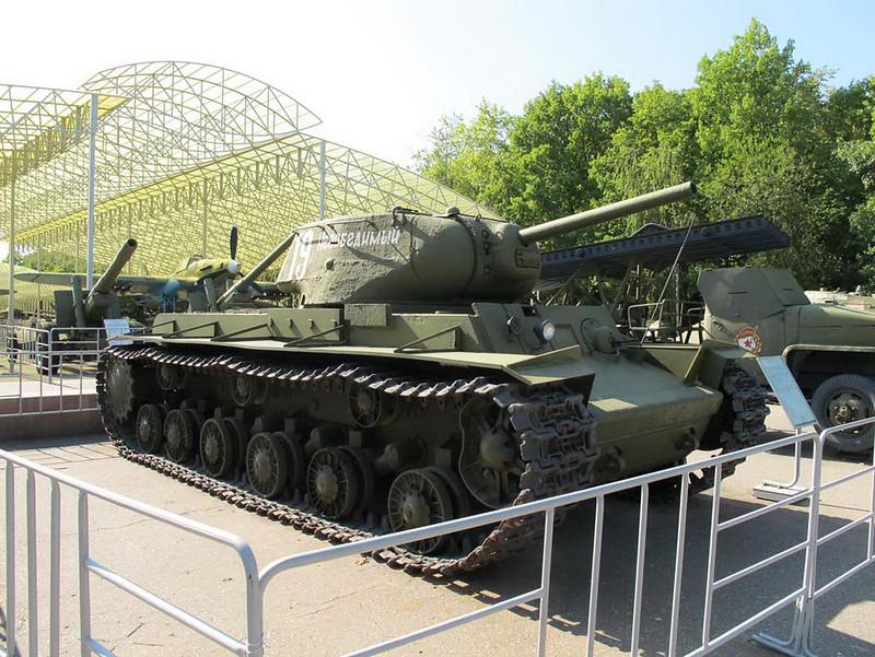 KV-1S (1)
