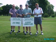 golf2010_23 | by bostonparkleague1929