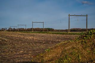 20131123- Assen Loon en omstreken-49.jpg | by Antoon's Foobar