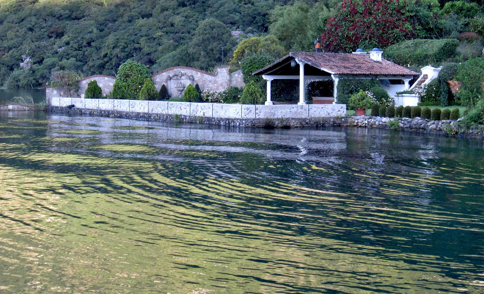 Lago Atitlan 121