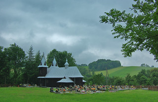 Roztoki Dolne 7 | by Hejma (+/- 5400 faves and 1,7 milion views)