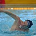 2014 Commonwealth Water Polo Championships Final Day