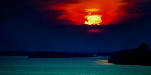 "trip sunset sun nature river landscape spring poland polska polen polonia wisła vistula wisla rzeka польша płock 波兰 ポーランド 폴란드 ""pentax k5"""