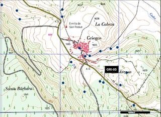 GRI_05_M.V.LOZANO_COLMENA MALENA_MAP.TOPO 2