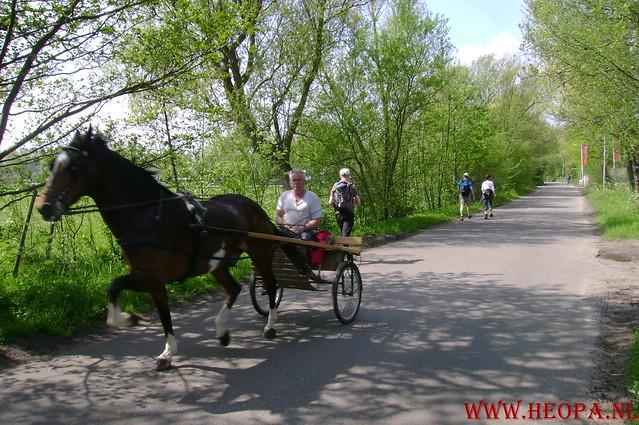 Den Haag          03-05-2008   41.35 Km (40)