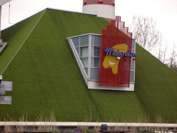 Scheveningen         22-04-2006       30 Km(18)