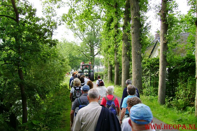 59e Amersfoort 2e dag 21-06-2008 (30)