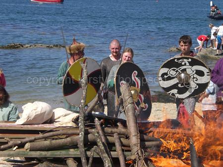 Holyhead Festival 2008 059