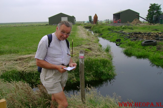 Monnickendam        31-05-2008         40 Km (31)