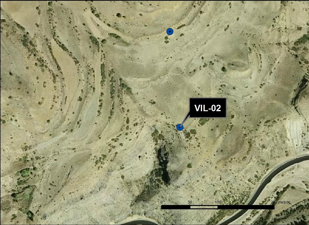 VIL_02_M.V.LOZANO_CARRERAS_ORTO 1