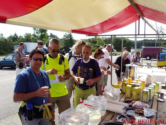 06-06-2009    De Kippenloop 42 Km (88)
