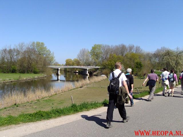 17-04-2010     Geldermalsen  41.5 Km (99)