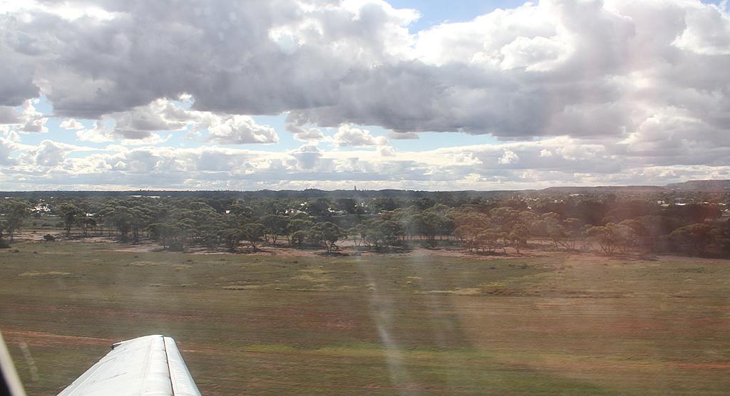 Qantaslink717-23S-VH-NXE-57
