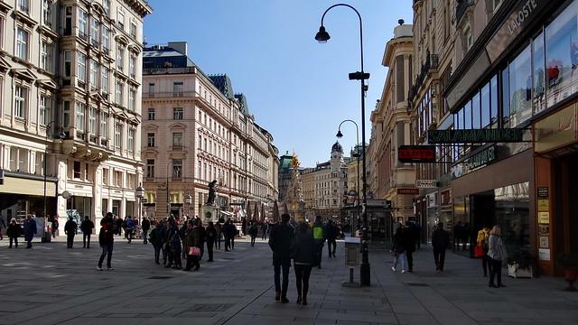 Wien-03144