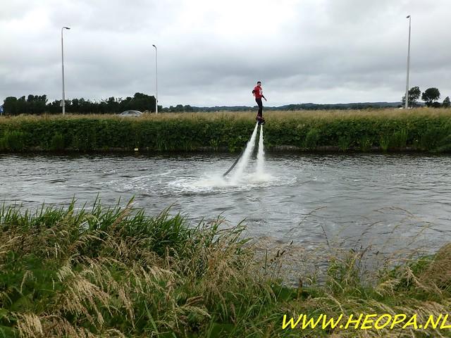2016-06-18 Plus 4 daagse Alkmaar 4e dag 25 Km (83)