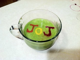 JustOnJuice Juicing Recipes, Shopping Lists and Forums | by JustOnJuice