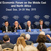 Press Conference - Breaking the Impasse Iniciative