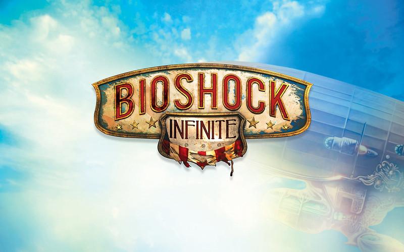 Bioshock Infinite2