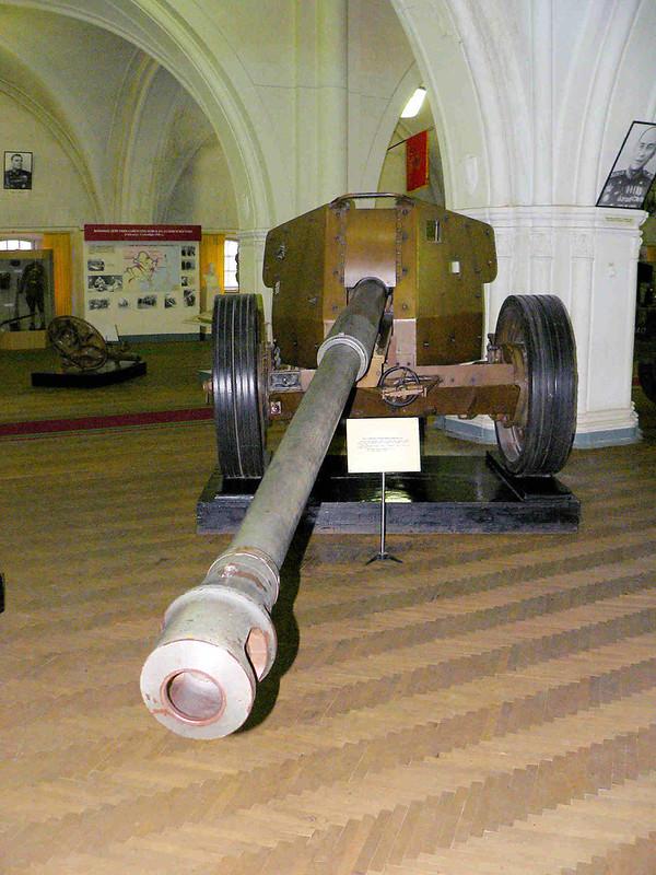 8,8 cm pak 43-41 (4)