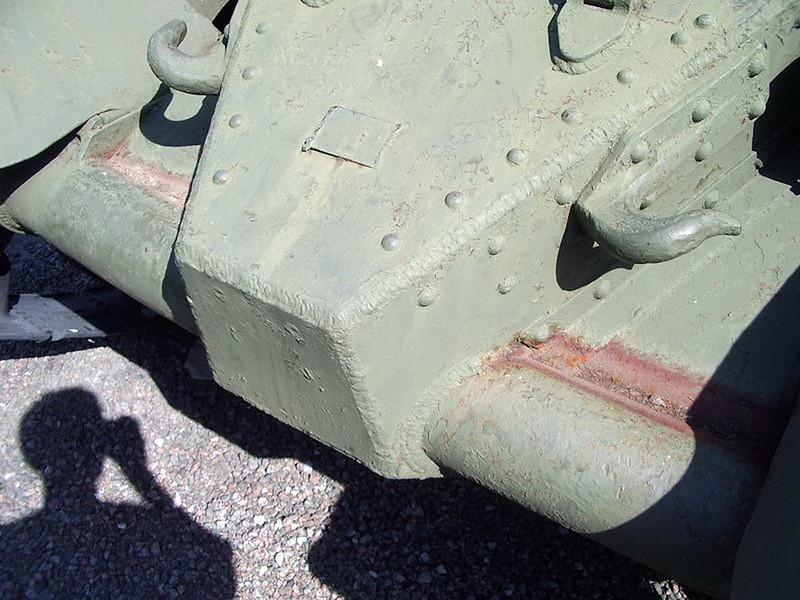 BT-2 (7)