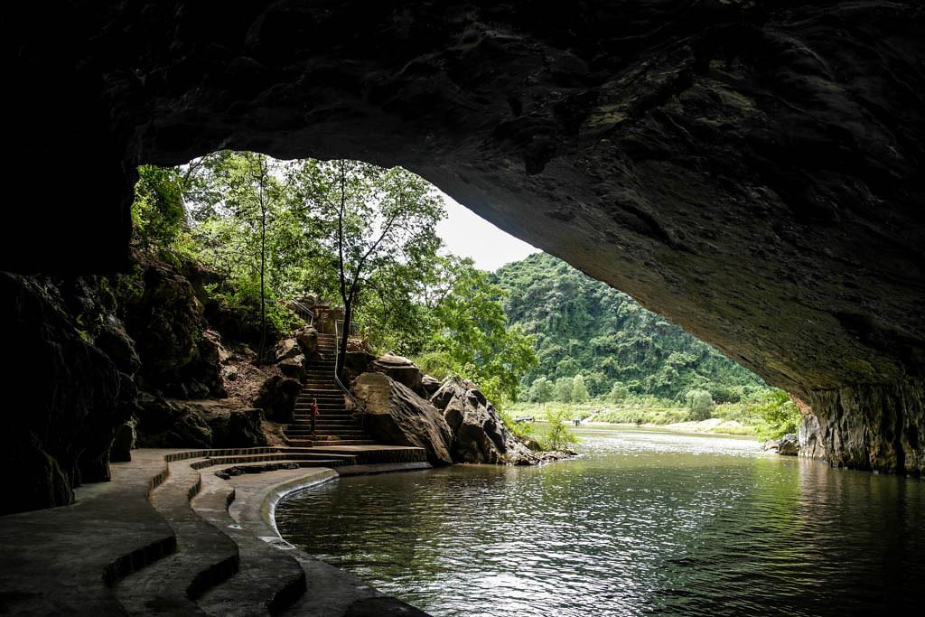phong-nha-and-paradise-cave-tour