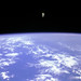 EVAtion by NASA on The Commons