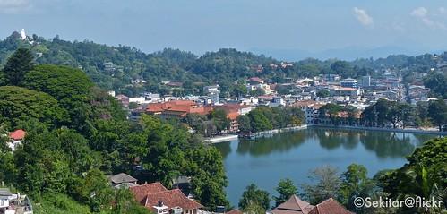 lake point view sri lanka srilanka kandy centralprovince uplake earthasia kandydistrict