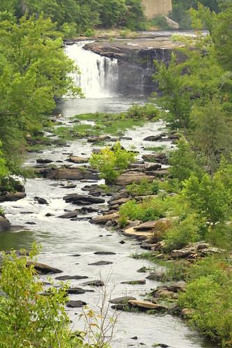 maysgulf littleriver littleriverfalls littlerivercanyon littlerivercanyonnationalpreserve waterfall al alabama dekalbcounty cherokeecounty lookoutmountain bmok
