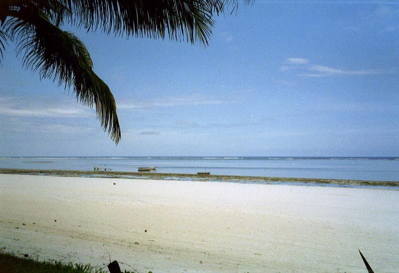 Kenia2002-05-03