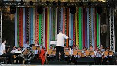 ViJazz & Blues Festival, 2013