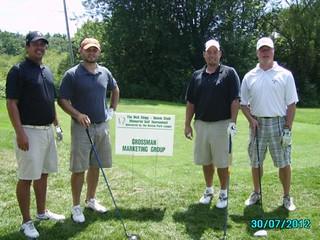 2012_golf_18 | by bostonparkleague1929