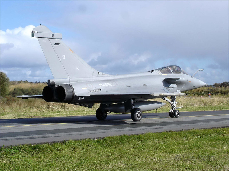 To Rafale M (6)