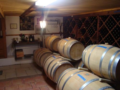 wine shots 1 011 | by Clifford Lewis Wencker II
