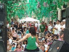 festes de gracia 2008