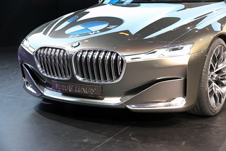 BMW-2014-VISION-FUTURE-LUXURY-17