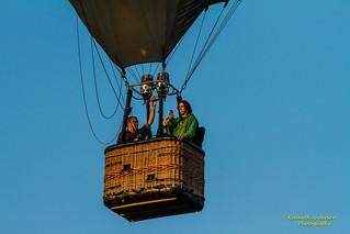 Balloons Over Paradise Festival-8787.jpg