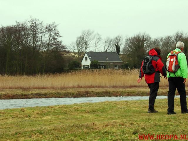 Noordwijkerhout  (36)