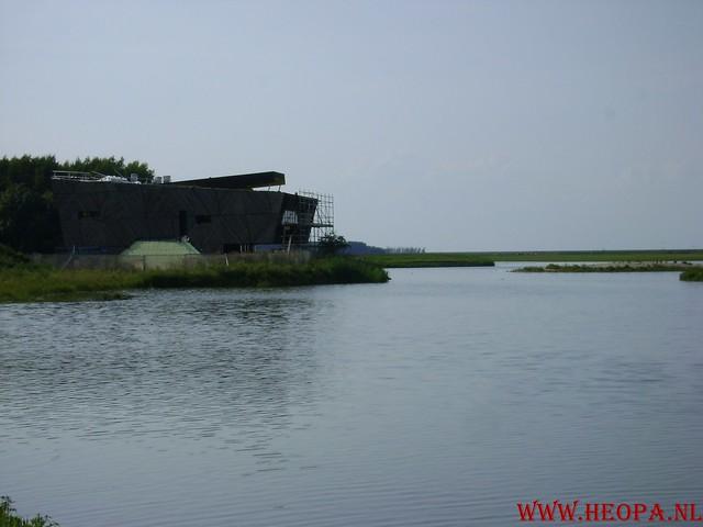 Almere en de Natuur  25 km (13)