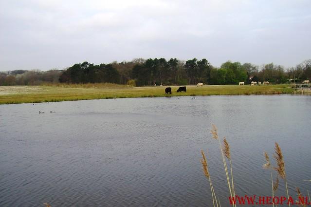 7 E Zemansloop 19-04-2008 40 KM (16)
