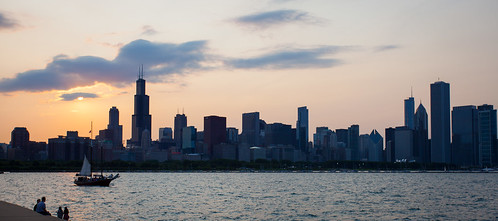 Chicago July 2014 0120 | by kenshin159
